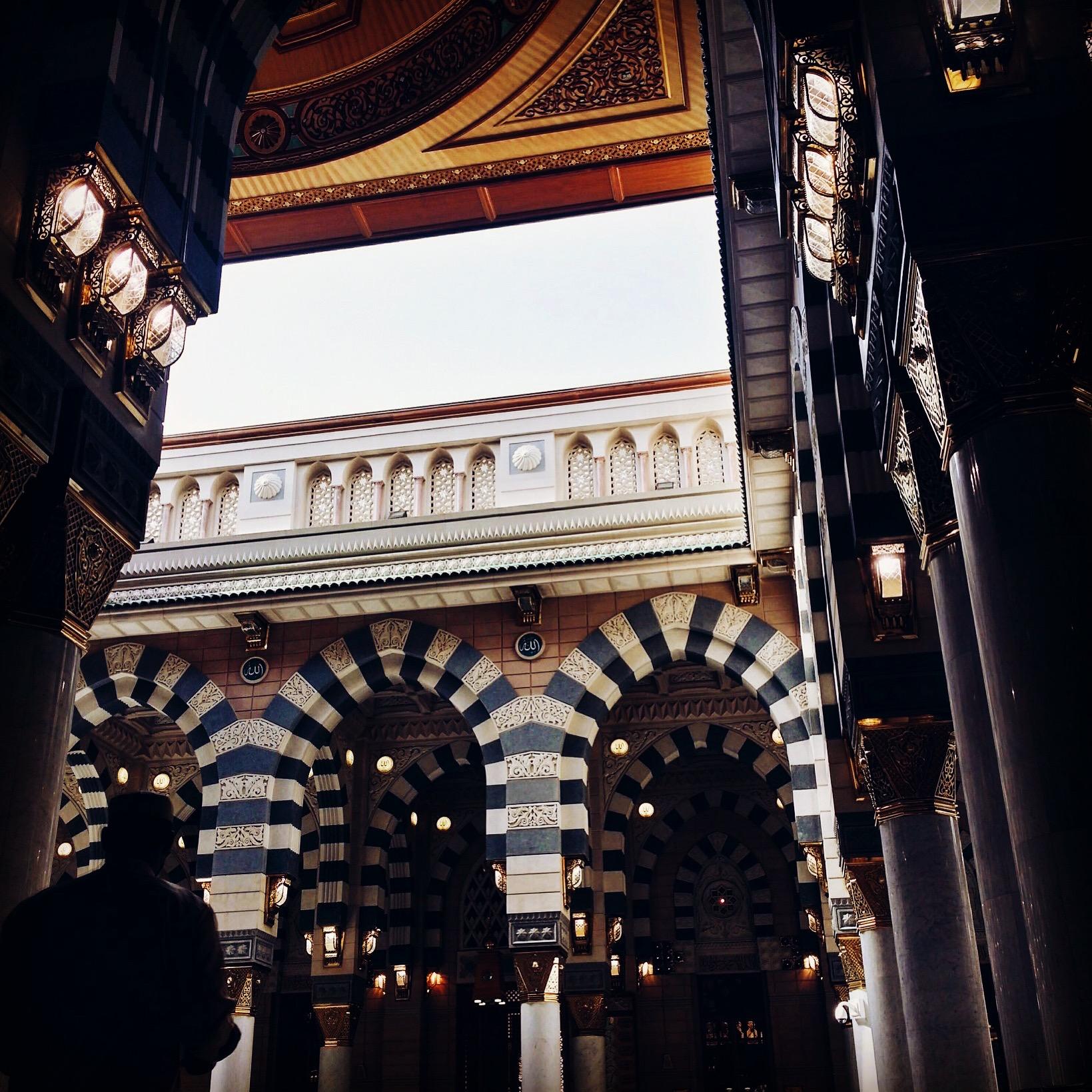 Fundamentos do Monoteísmo (6) – A Importância do Monoteísmo no Alcorão
