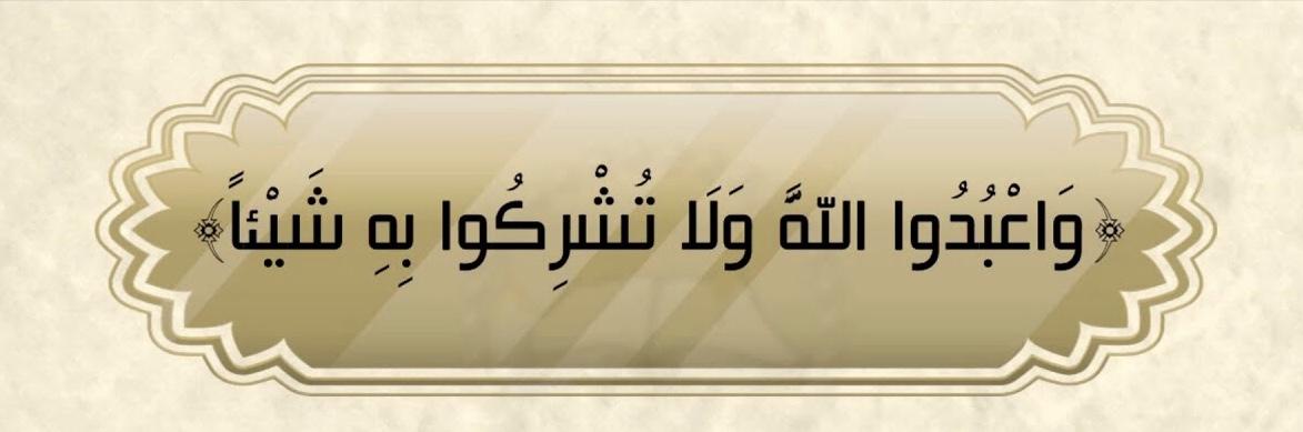 Não é permitido rezar numa Mesquita que contenha sepulturas!