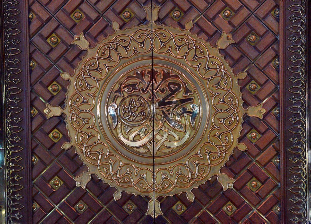 A realidade da Zuhud (Abstinência) e o despresar a vida mundana (1)