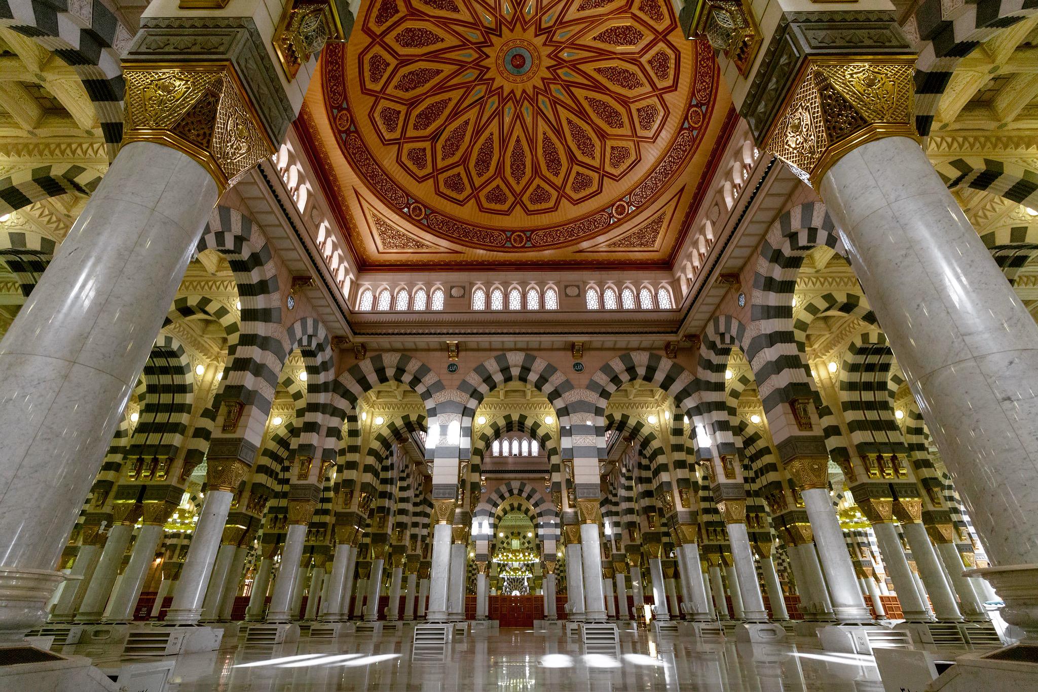 Fundamentos do Monoteísmo (7) – A Importância do Monoteísmo na Sunnah