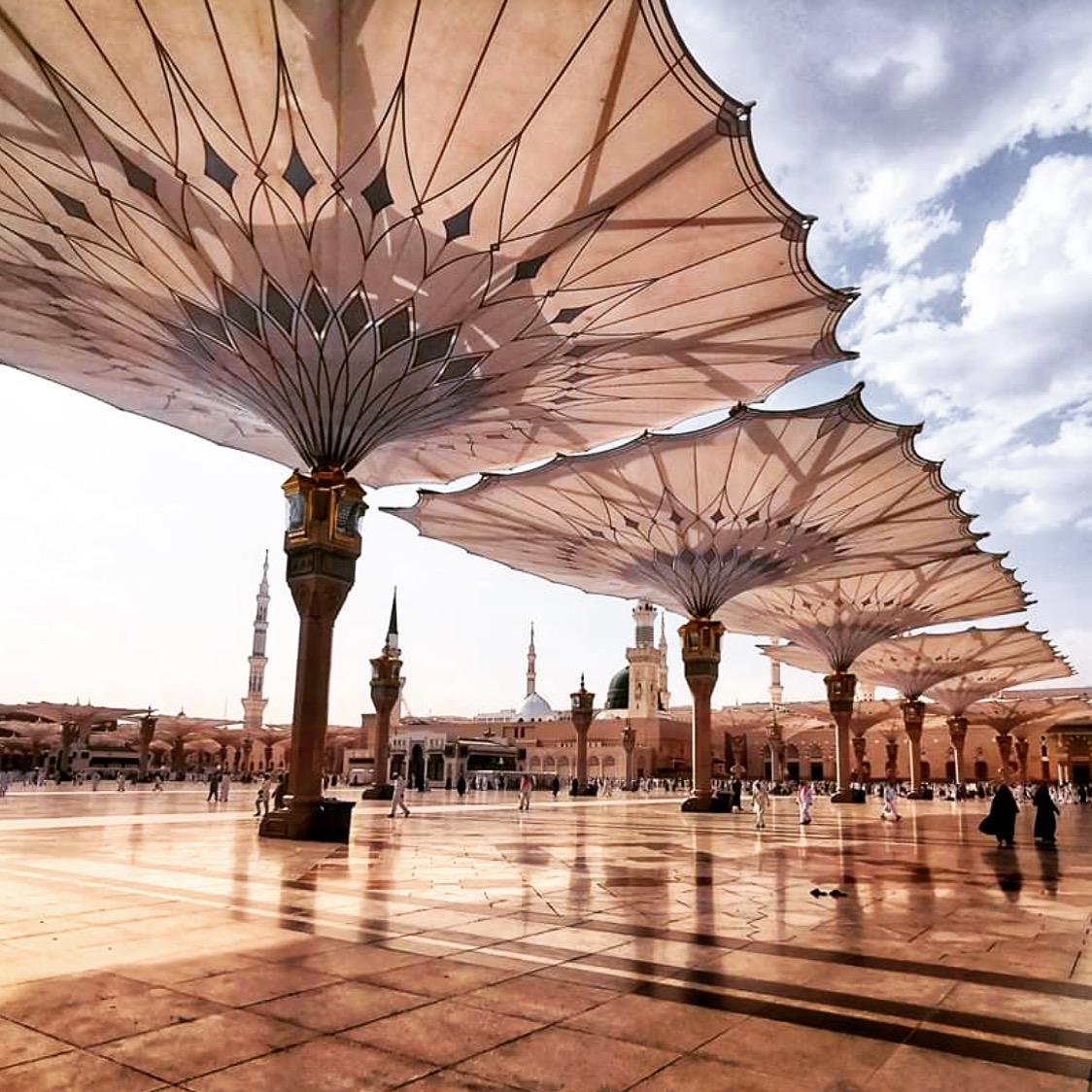 A realidade da Zuhud (Abstinência) e o despresar a vida mundana (4)