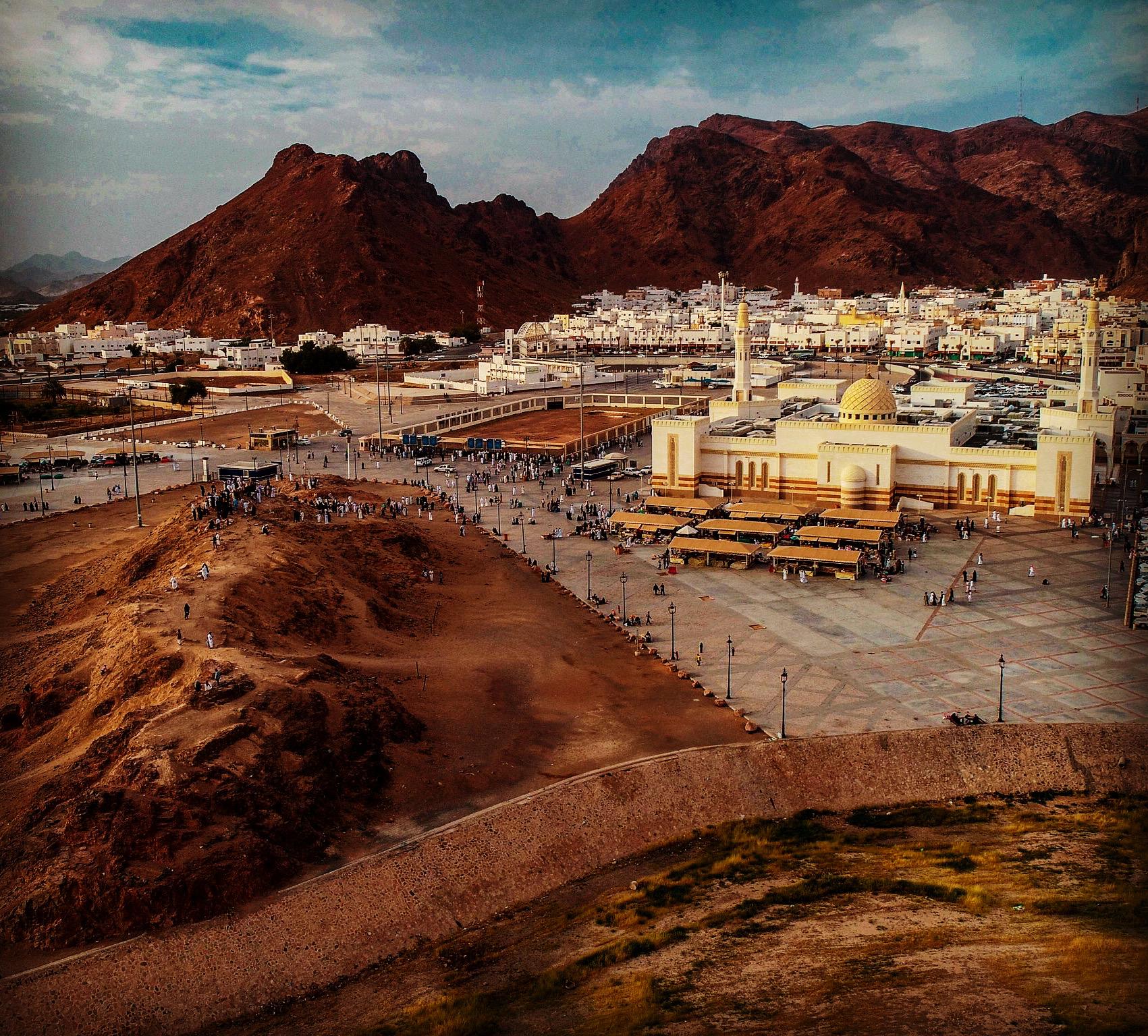 A realidade da Zuhud (Abstinência) e o despresar a vida mundana (3)