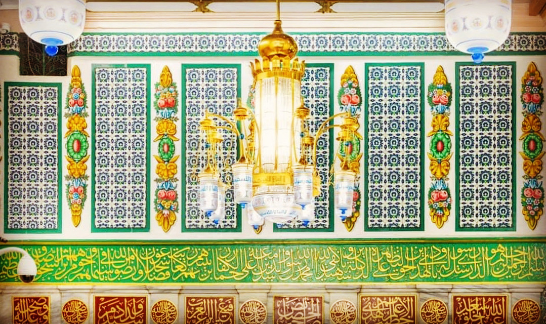 Fundamentos do Monoteísmo (2) – Firmeza na Religião de Allah (Islão)