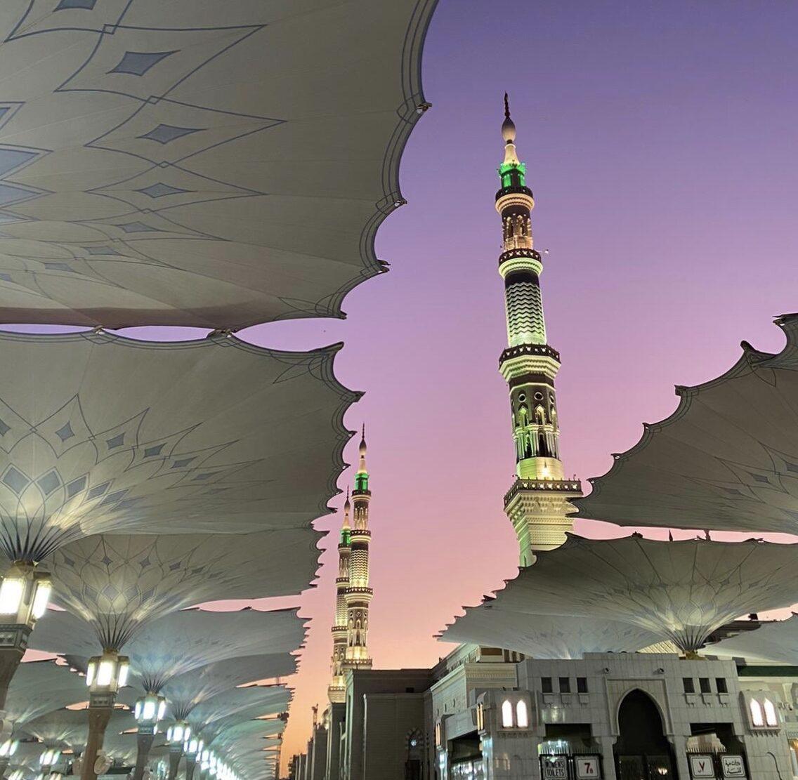 Conselho de Sufyan a-Thawrii para Ali Ibn Al-Hasan As-Sulamii رحمهما الله