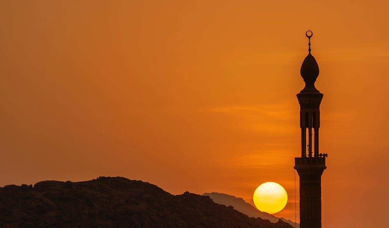 O conselho de Ibn Rajab para aqueles incapazes de fazer Hajj