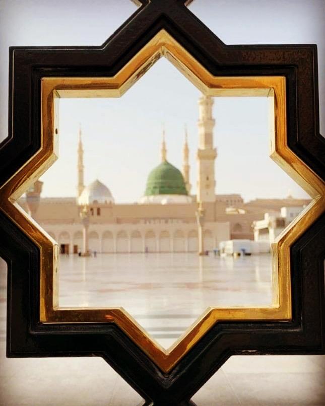 Quantos anos viveu o Profeta Muhammad صلى اللّه عليه وآله وسلم e aonde viveu?