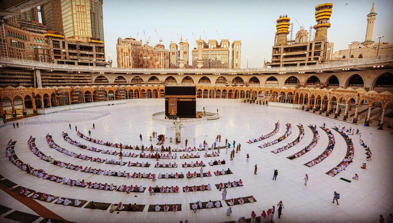 A razão da superioridade dos primeiros dez dias de Dhul-Hijjah…
