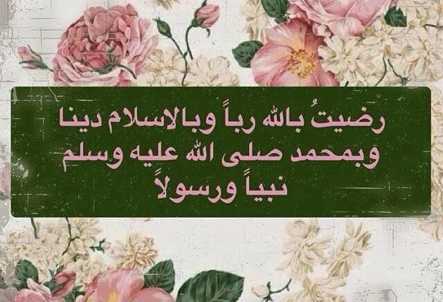 Procura [obter] a satisfação de Allah…