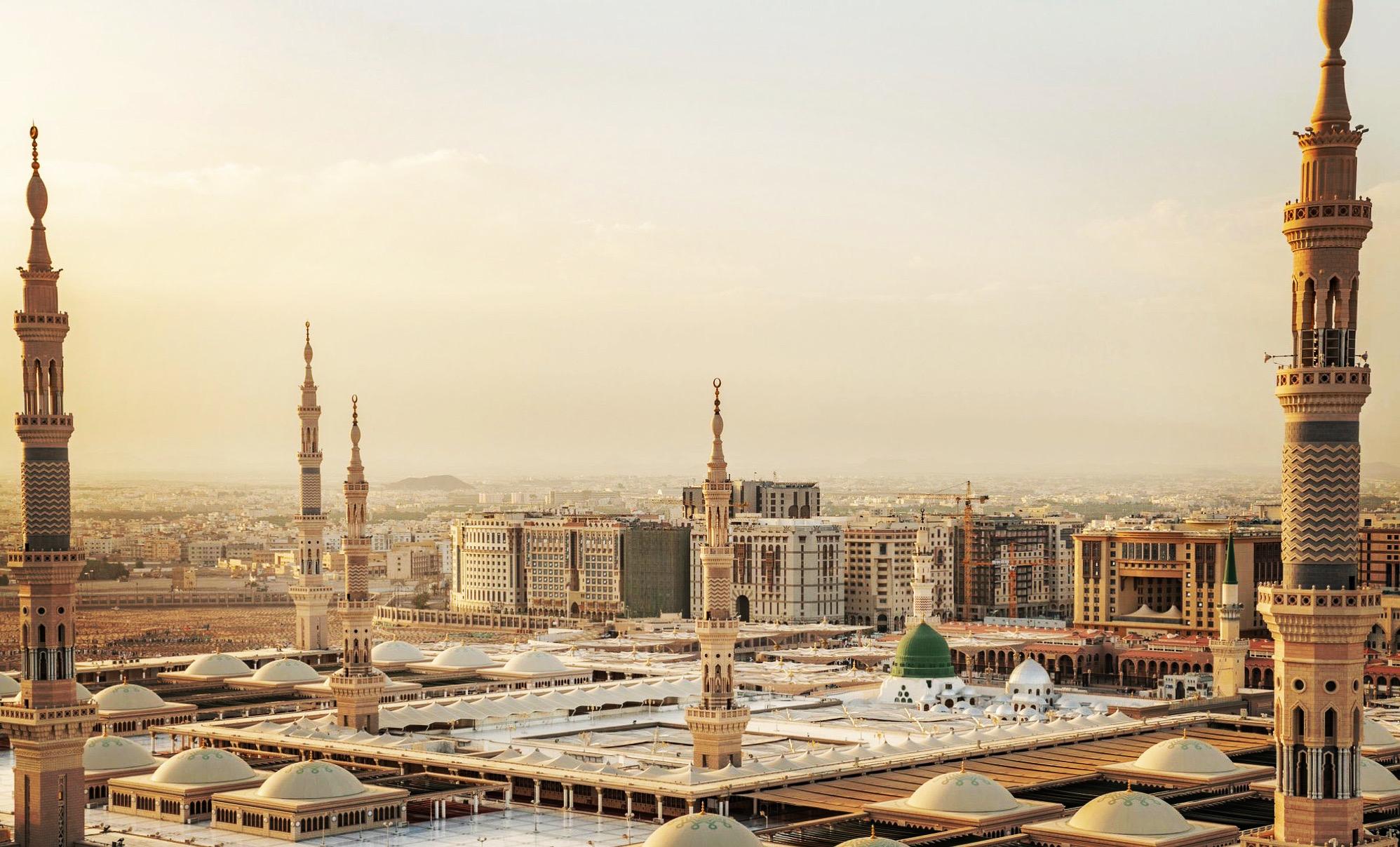 Em que estado encontrarás Allah?