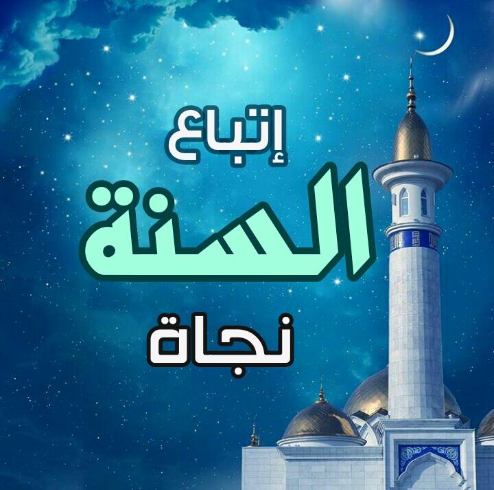 Não deixes a Sunnah devido às declarações das pessoas!