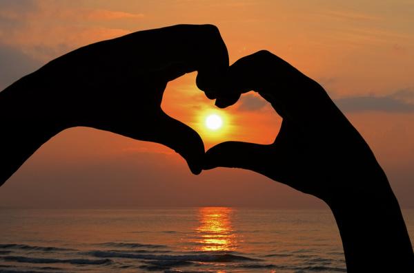 Os remédios do coração são cinco…