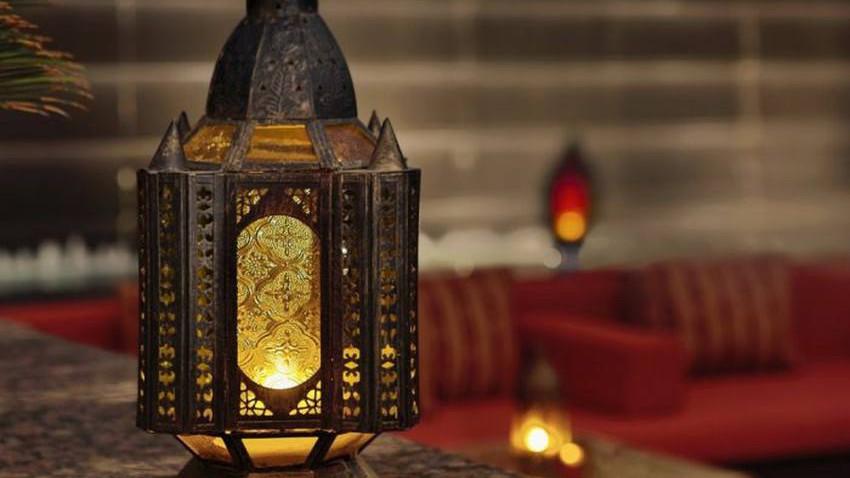 O estado do Profeta ﷺ nos últimos dez dias de Ramadão